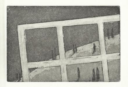 Elämämme raamit (Frames of our Life)