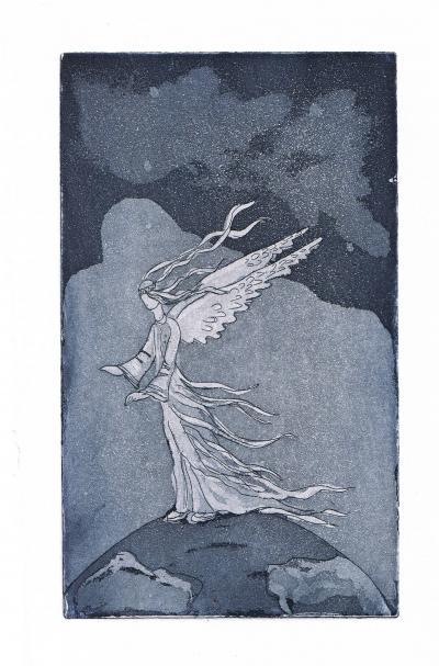 Vastatuuleen (Against the Wind)